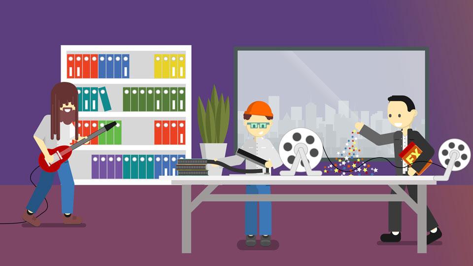 postprodukcja-video-explainer-animacja-video