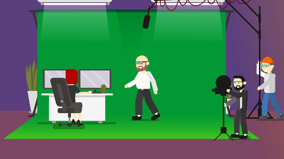 Animacja-video-explainer-animacja-video