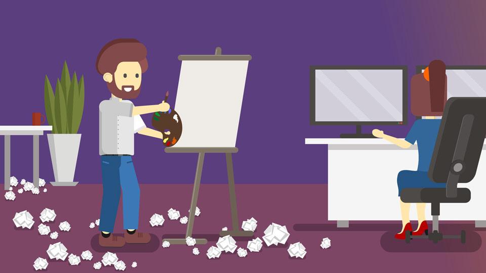 storyboard-video-explainer-animacja-video