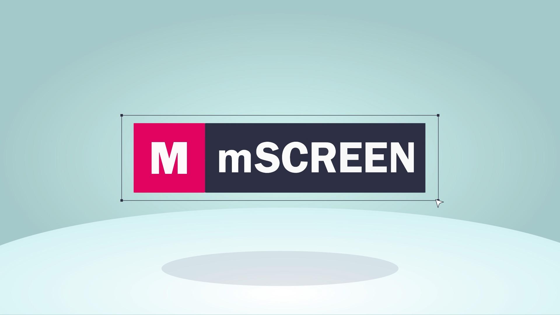 mScreen1